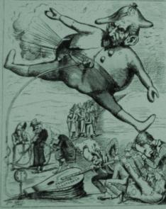 Resultado de imagen de Georges Méliès